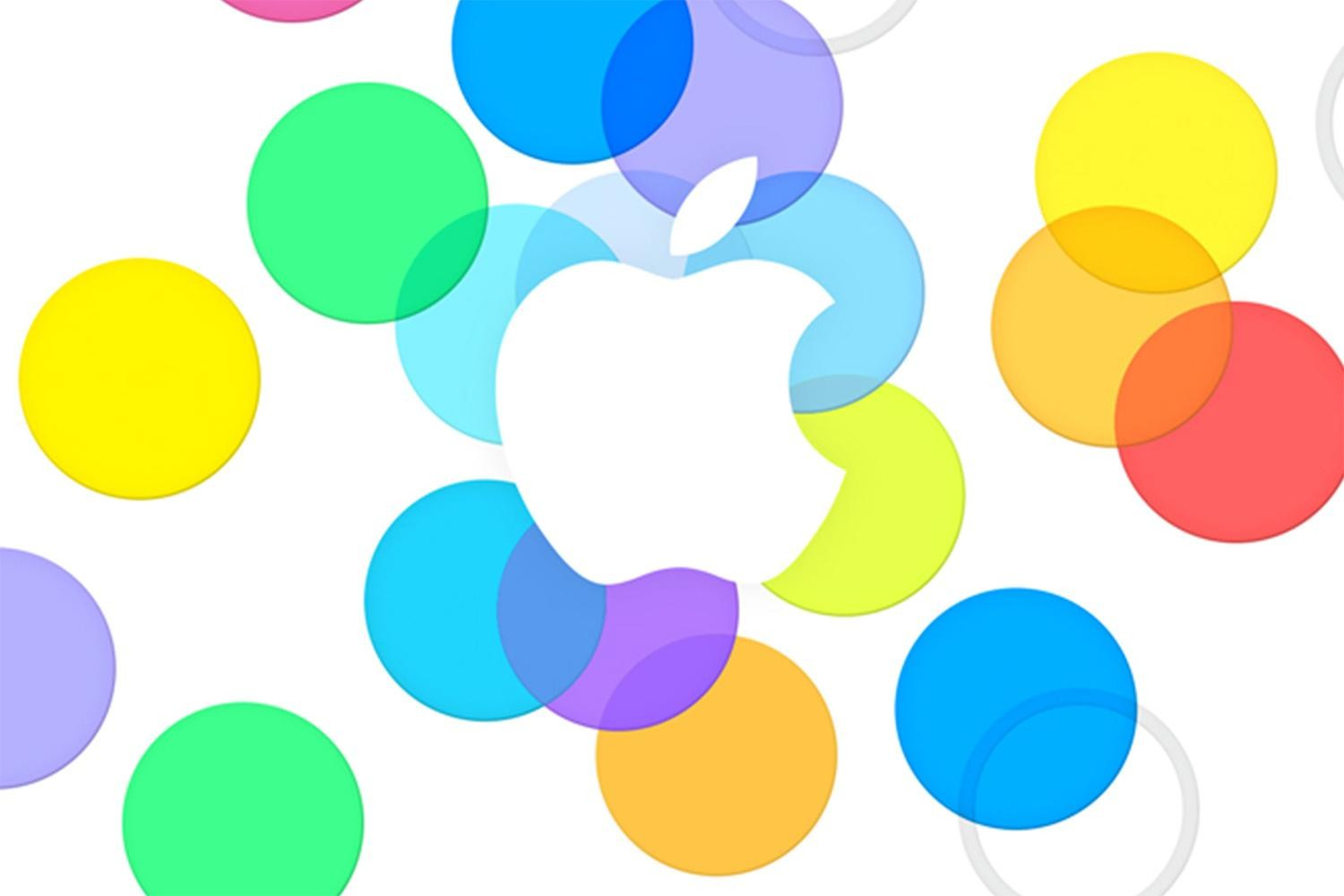 apple-sep-10-iphone-5s-5c-1500x1000