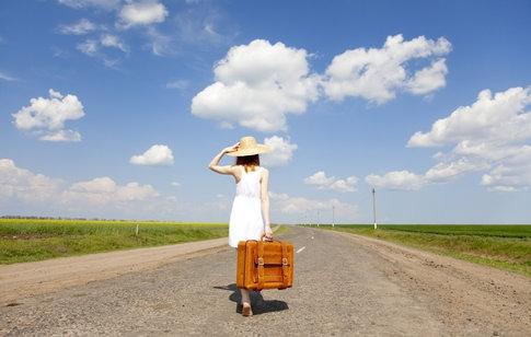 rsz_o-pagati-per-viaggiare-facebook