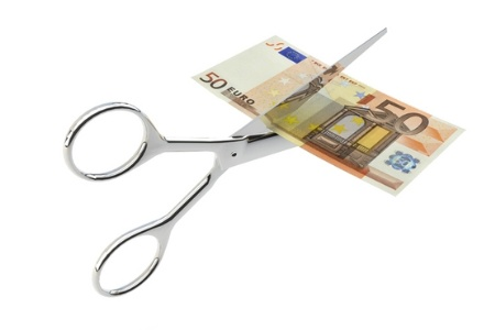 scissors_cutting_euro_not_450