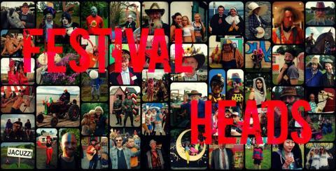 FestivalHeadsCombinedTitle